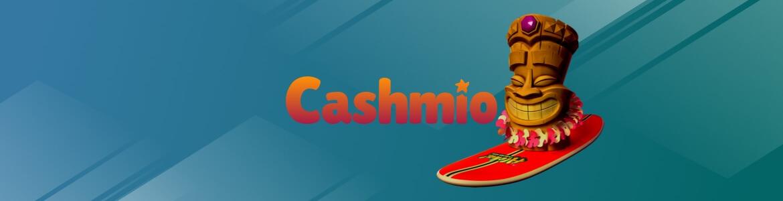 Cashmio kokemuksia
