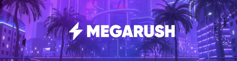 Megarush kokemuksia