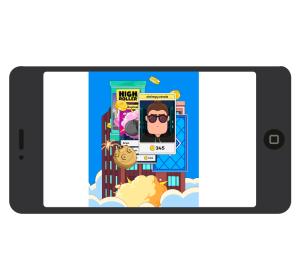 Highroller kokemuksia & mobiili | Casinoproffa