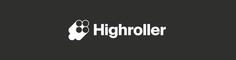 Highroller Casino kokemuksia