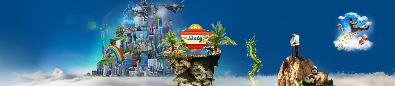 Sloty Casino kokemuksia