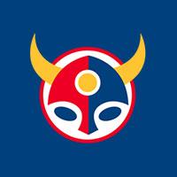 scandibet-casino-logo