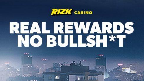 rizk-casino-banneri