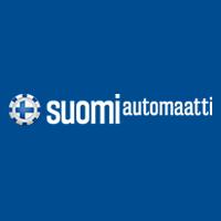 SuomiAutomaatti kasino logo