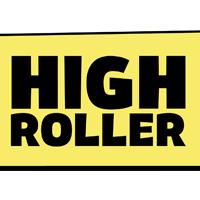 highroller-kasino-logo