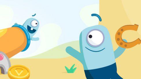 Voita ylimääräisiä ilmaiskierroksia torstaisin ja perjantaisin PlayFrankiltä