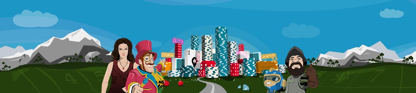 spinland-casino-banner