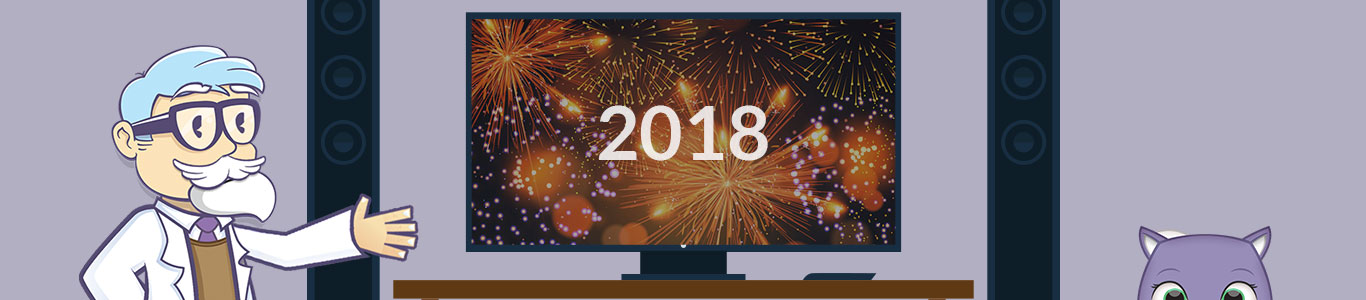 2018-ensimmaiset-kasinotarjoukset
