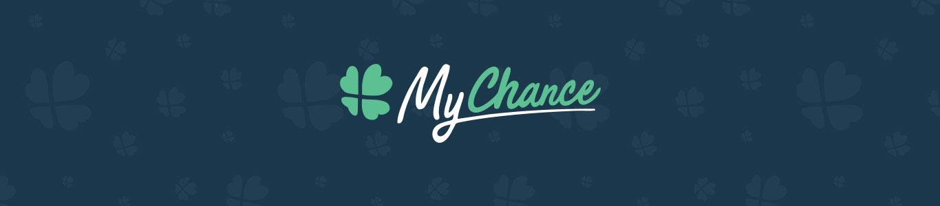 MyChance kokemuksia
