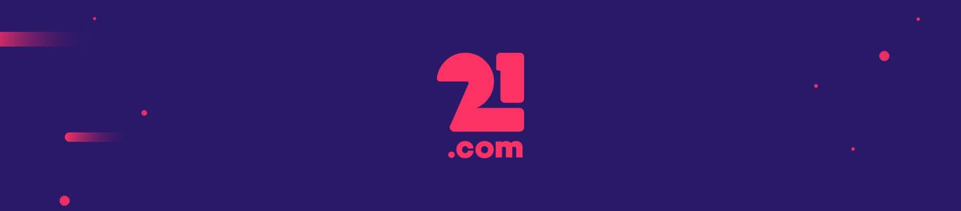 21.COM kokemuksia
