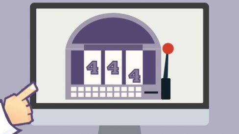 Rahapelit netissä - Miten nettipelit pyörii?