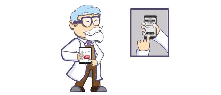 SIRU Mobiilimaksu