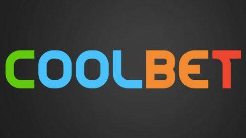 Parhaat kasinobonukset huhtikuu 2020 - Coolbet kasino
