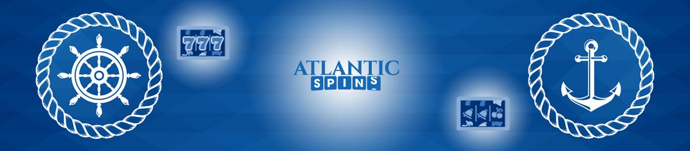 Atlantic-spins-BANNER