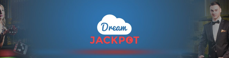 Dream Jackpot kokemuksia