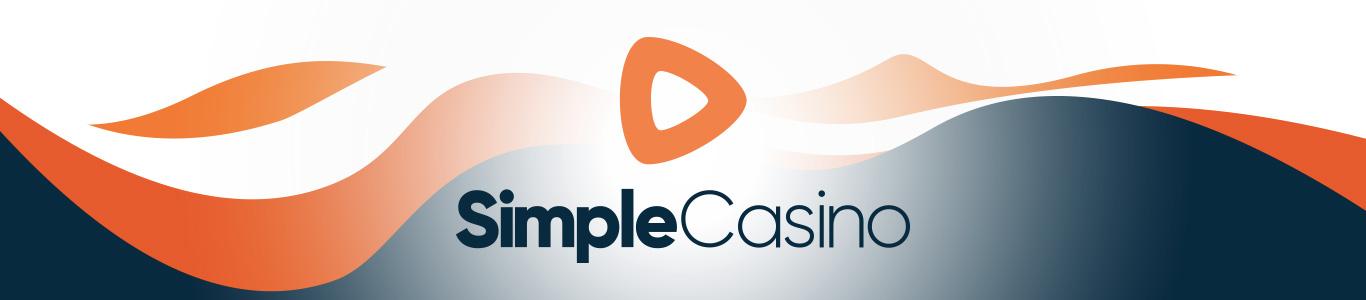 Simple Casino kokemuksia