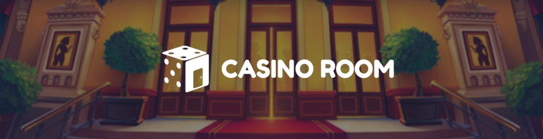 Casino Room kokemuksia
