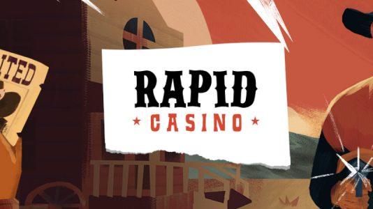 rapid-casino-kokemuksia