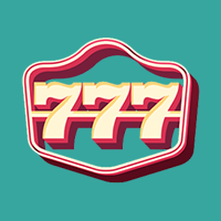 777 Casino review logo