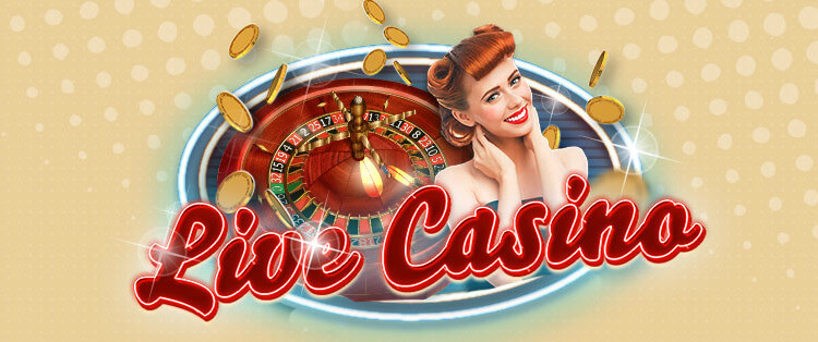 777 Live Casino Review