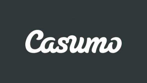 Casumo Casino Review banner