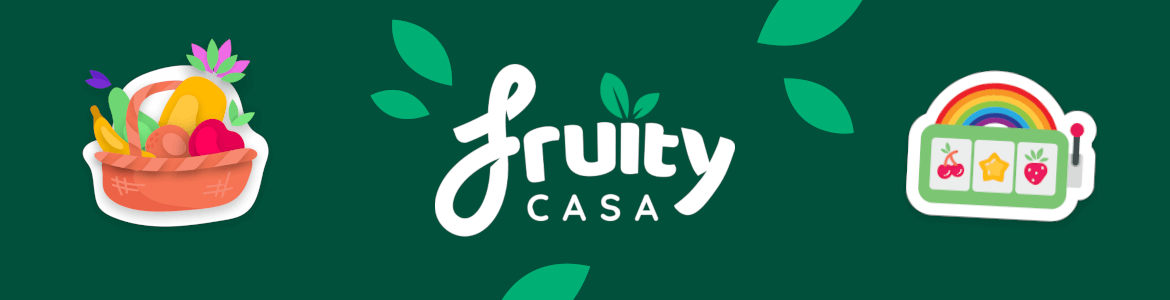 Fruity Casa review