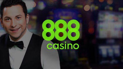 888casino review banner