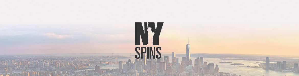 NYspins review