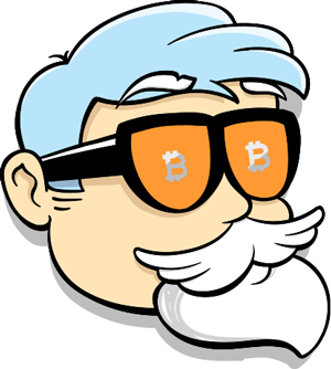 Casino Professor Bitcoin
