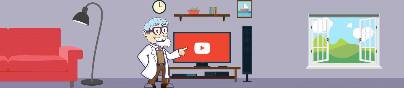 casino-professor-in-youtube