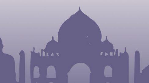 India Casinos banner