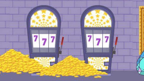 best casino slots machine