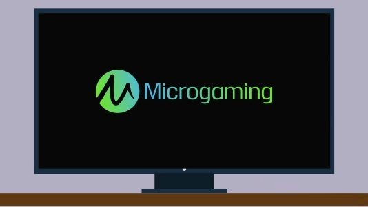 New Microgaming Casinos & Bonuses