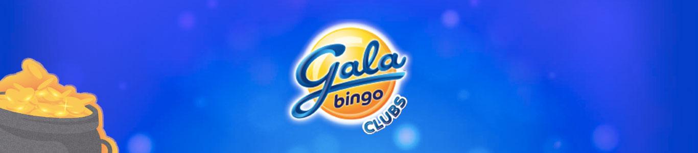 Gala bingo complaints
