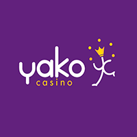 Yako Casino review logo