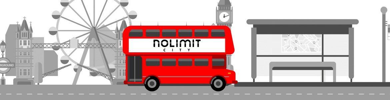 Nolimit City Slots Arriving at UK Casinos