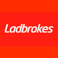 Ladbrokes Casino Review logo