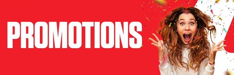 Ladbrokes Casino Promotions & Offers