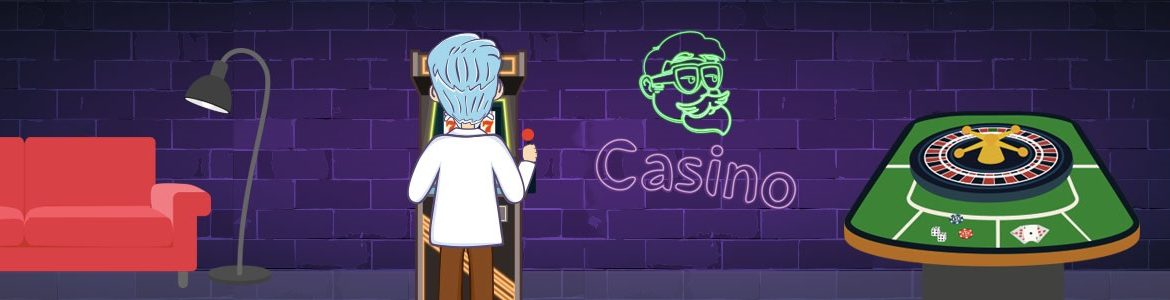 Latest Casino Bonuses Codes