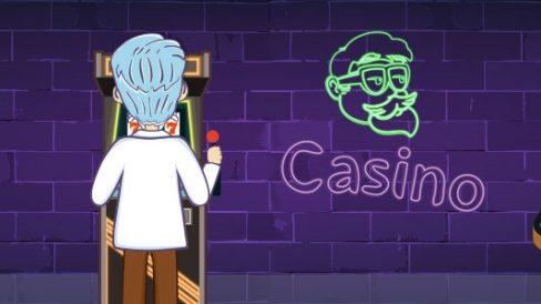 Casino Bonus Codes: Crack Our Latest Deals