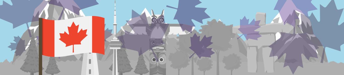 Top Canada Casinos - Choose Yours