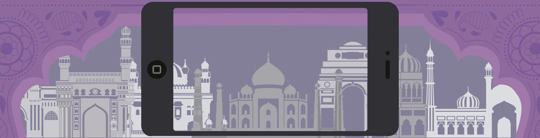 Best Indian Online Casinos - Choose Yours