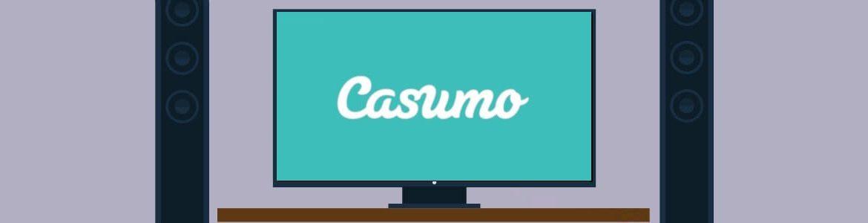 Free £5 No Deposit Casino - Best in UK 2020