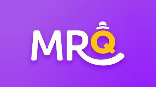 Best free spins casino of the month - MrQ!