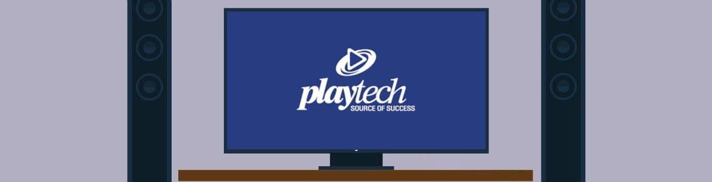 Playtech Casinos - List of best online casinos using Playtech