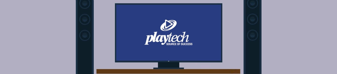 Playtech Casino List