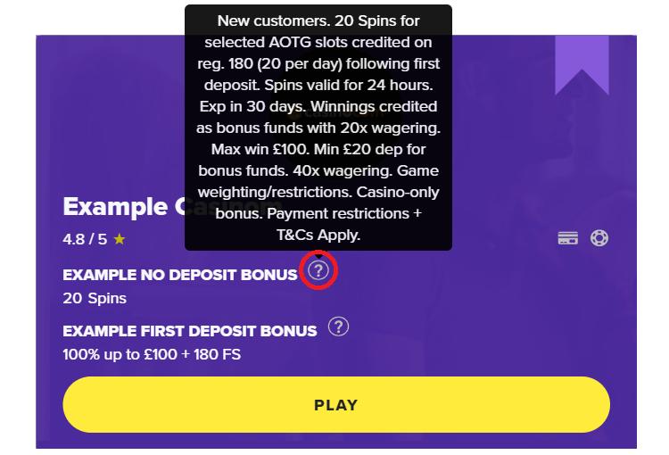 Casinoroyale.bet - Coin Folk Casino