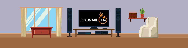 Pragmatic Play casinos and bonuses