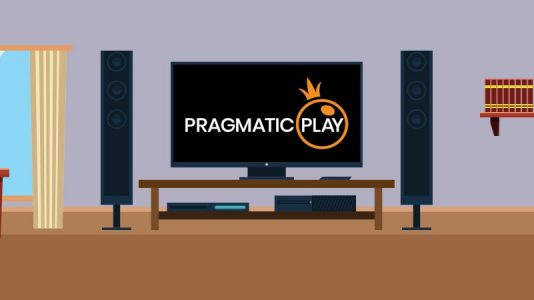 Pragmatic Play Casinos