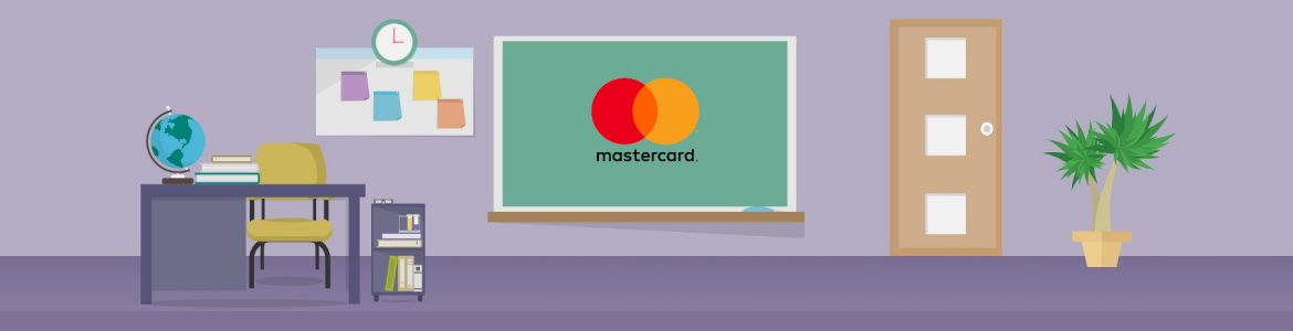 MasterCard Casinos UK